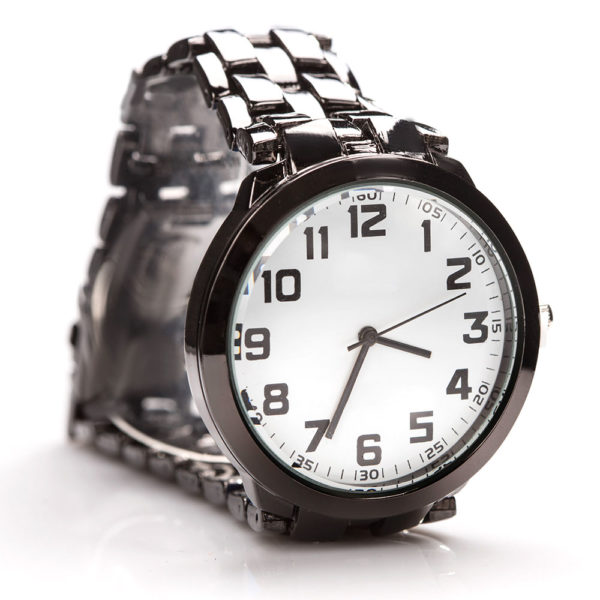 48h Watch 1