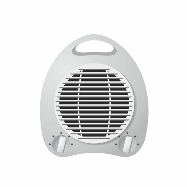Luftverschmutzer 1