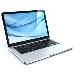 Webshop Onlineshop Shopsystem 3