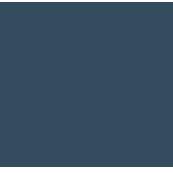 Webshop Onlineshop Shopsystem Wie geht das? 3